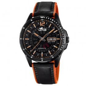 Мъжки часовник LOTUS Smart Casual - 18525/1
