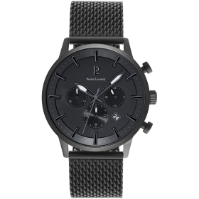 Мъжки часовник Pierre Lannier Capital - 206H438