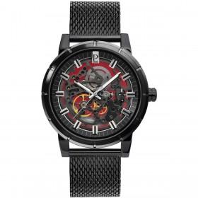 Мъжки часовник Pierre Lannier Week-End Automatic - 321C438