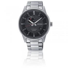 Мъжки часовник SEIKO Automatic Sport - SSA381K1