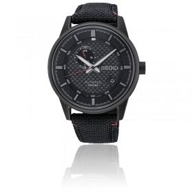 Мъжки часовник SEIKO Automatic Sport - SSA383K1