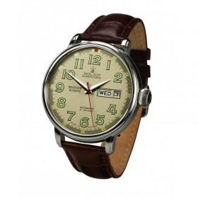 Мъжки часовник Poljot MOSCOW NIGHTS - 2427.1540963