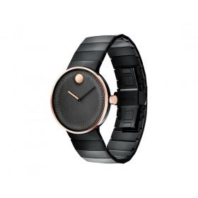 Мъжки часовник Movado Edge Special Edition - 3680026