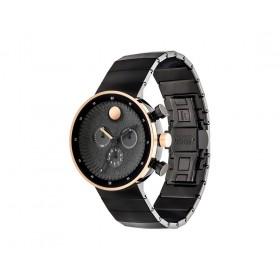 Мъжки часовник Movado Edge Special Edition Chronograph - 3680027