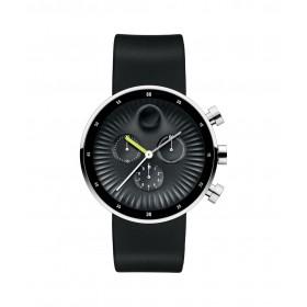 Мъжки часовник Movado Edge Chronograph - 3680018