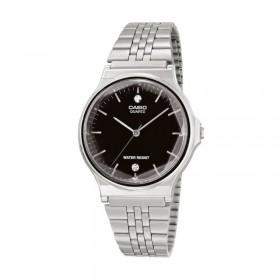 Дамски часовник Casio Collection - MQ-1000ED-1A2EF