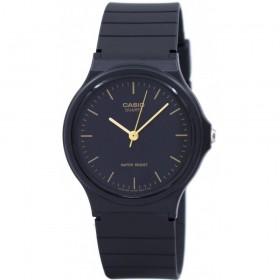 Мъжки часовник Casio Collection - MQ-24-1ELSDF