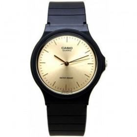 Мъжки часовник Casio Collection - MQ-24-9ELDF