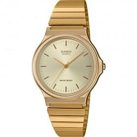 Мъжки часовник Casio Collection - MQ-24G-9EEF
