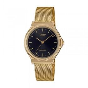 Мъжки часовник Casio Collection - MQ-24MG-1EEF