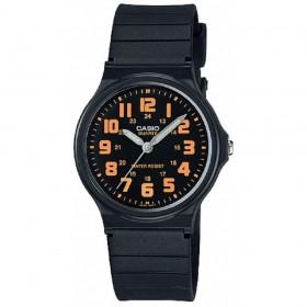Мъжки часовник Casio Collection - MQ-71-4BDF