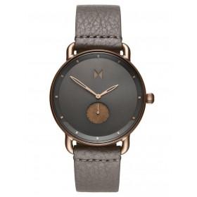 Мъжки часовник MVMT REVOLVER - D-MR01-BROGR