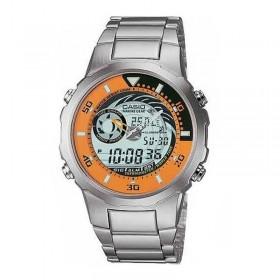 Мъжки часовник Casio - MRP-702D-7A5V