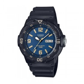 Мъжки часовник Casio Collection - MRW-200H-2B3VEF