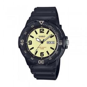 Мъжки часовник Casio Collection - MRW-200H-5BV