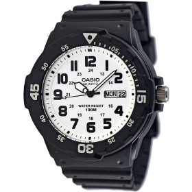 Мъжки часовник Casio - Collection MRW-200H-7B