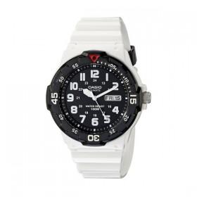 Мъжки часовник Casio Collection - MRW-200HC-7BV