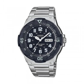 Мъжки часовник Casio Collection - MRW-200HD-1BVEF