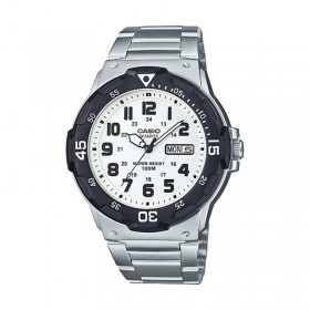 Мъжки часовник Casio Collection - MRW-200HD-7BVEF