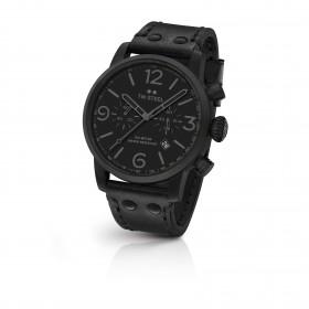 Мъжки часовник TW Steel Maverick - MS114