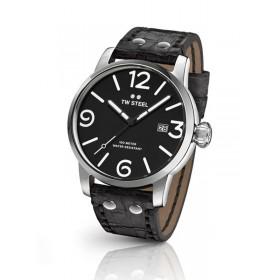 Мъжки часовник TW Steel Maverick - MS61