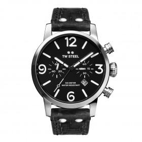 Мъжки часовник TW Steel Maverick - MS64