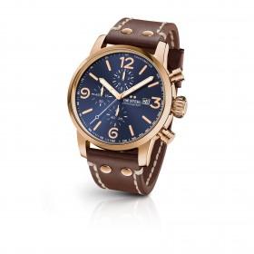 Мъжки часовник TW Steel Maverick - MS84