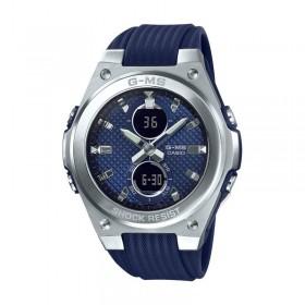 Дамски часовник Casio Baby-G - MSG-C100-2AER