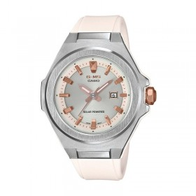 Дамски часовник Casio Baby-G - MSG-S500-7AER