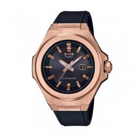 Дамски часовник Casio Baby-G - MSG-S500G-1AER
