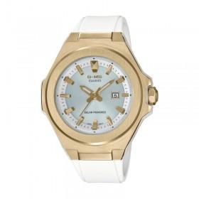 Дамски часовник Casio Baby-G - MSG-S500G-7AER