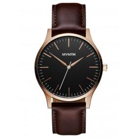 Мъжки часовник MVMT 40 SERIES - D-MT01-BLBR
