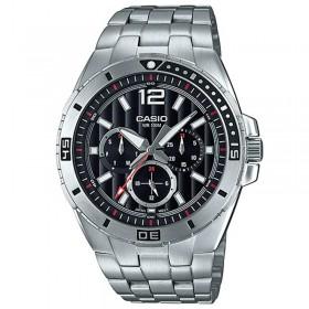 Мъжки часовник Casio Collection - MTD-1060D-1A2V