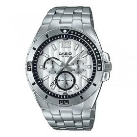 Мъжки часовник Casio Collection - MTD-1060D-7A2V