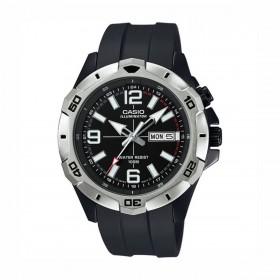 Мъжки часовник Casio Collection - MTD-1082-1AVEF