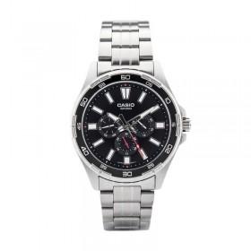 Мъжки часовник Casio Collection - MTD-300D-1AV