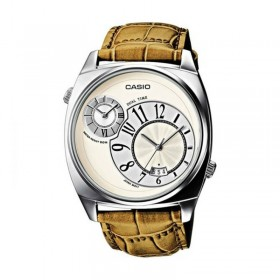 Мъжки часовник Casio Collection - MTF-108L-7AVEF