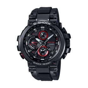 Мъжки часовник Casio G-Shock - MTG-B1000B-1AER