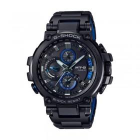 Мъжки часовник Casio G-Shock - MTG-B1000BD-1AER