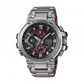 Мъжки часовник Casio G-Shock - MTG-B1000D-1AER
