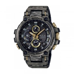Мъжки часовник Casio G-Shock - MTG-B1000DCM-1AER