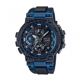 Мъжки часовник Casio G-Shock - MTG-B1000XB-1AER