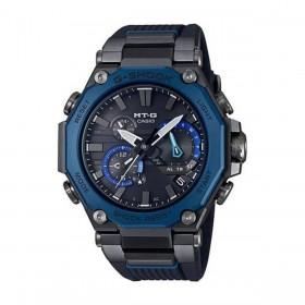 Мъжки часовник Casio G-Shock - MTG-B2000B-1A2ER