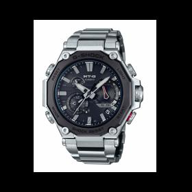 Мъжки часовник Casio G-Shock - MTG-B2000D-1AER