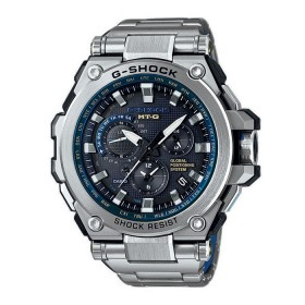Мъжки часовник Casio G-Shock - MTG-G1000D-1A2ER