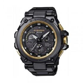 Мъжки часовник Casio G-Shock - MTG-G1000GB-1AER
