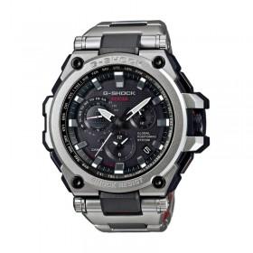 Мъжки часовник Casio G-Shock - MTG-G1000RS-1AER