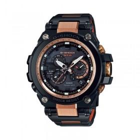 Мъжки часовник Casio G-Shock - MTG-S1000BD-5AER