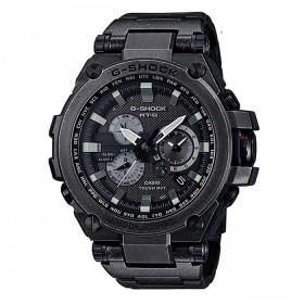 Мъжки часовник Casio G-Shock - MTG-S1000V-1AER