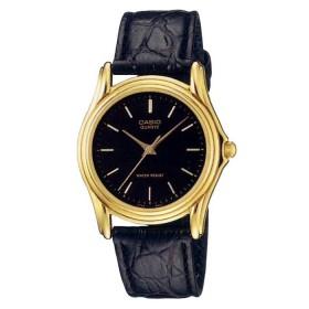 Мъжки часовник CASIO- MTP-1096Q-1A